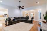 1177 Landings Road - Photo 10