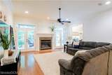 1177 Landings Road - Photo 9