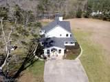 20989 County Road 64 - Photo 34