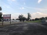 166 Alverson Road - Photo 10