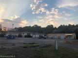 166 Alverson Road - Photo 6