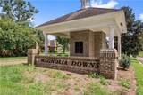 0 Magnolia Downs - Photo 1