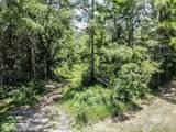 0 Pinehill Road - Photo 3