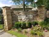 5436 Rabbit Creek Drive - Photo 1