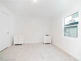 3655 Old Shell Road - Photo 25