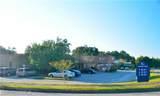 3401 Medical Park Drive - Photo 1