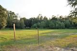 9462 Sand Ridge Road - Photo 2