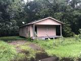 2970 Persons Street - Photo 1