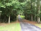 5472 Rabbit Creek Drive - Photo 2