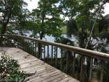 5472 Rabbit Creek Drive - Photo 21