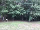 5472 Rabbit Creek Drive - Photo 3