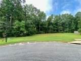 0 Pecan Grove Drive - Photo 1