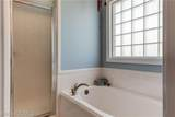 202 Arias Court - Photo 15