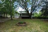 4255 Springview Drive - Photo 37