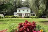 4255 Springview Drive - Photo 38