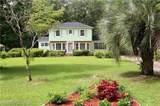 4255 Springview Drive - Photo 39