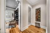 109 Austill Avenue - Photo 28
