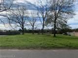 0 Grand Bay Farms Drive - Photo 1