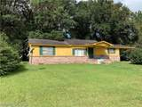 799 Wide Road - Photo 2