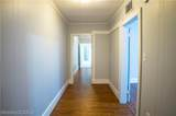 1323 Old Shell Road - Photo 12
