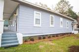 1323 Old Shell Road - Photo 14