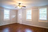 1323 Old Shell Road - Photo 2