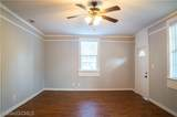 1323 Old Shell Road - Photo 3