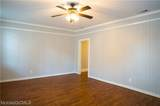 1323 Old Shell Road - Photo 8