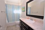 6600 Crystal Court - Photo 19