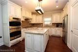 6600 Crystal Court - Photo 5