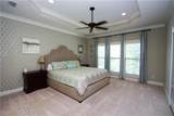 6600 Crystal Court - Photo 8