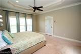 6600 Crystal Court - Photo 9
