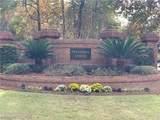 6918 Providence Estates Court - Photo 2
