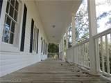 18398 Pine Ridge Drive - Photo 2
