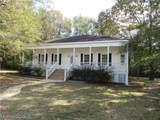 18398 Pine Ridge Drive - Photo 20