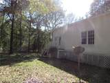 18398 Pine Ridge Drive - Photo 21