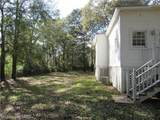 18398 Pine Ridge Drive - Photo 23