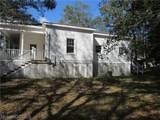 18398 Pine Ridge Drive - Photo 24