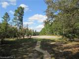 18398 Pine Ridge Drive - Photo 25