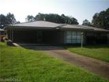 813 Shelton Beach Road - Photo 1