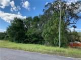 5108 Moffett Road - Photo 1