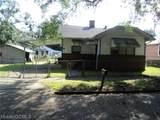 18 Southern Street - Photo 1