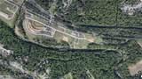 6681 Highway 11 - Photo 2