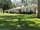 5711 Fairwood Drive - Photo 1
