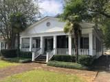 163 Florida Street - Photo 1
