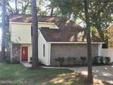 851 Wildwood Avenue - Photo 1