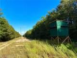 0 Chunchula Landfill Road - Photo 6