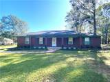4960 Wilmer Road - Photo 1