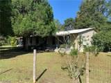 20295 Patillo Road - Photo 1