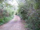 413 Shelton Beach Road - Photo 1
